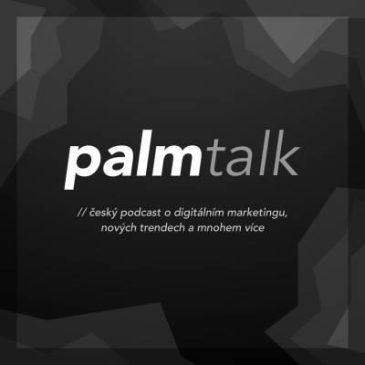 PalmTalk