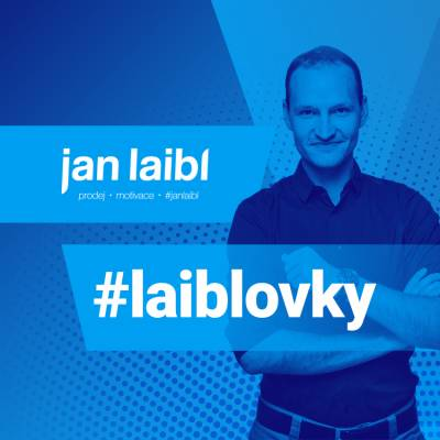 #laiblovky
