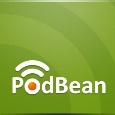 Top Secret-Official Pop & Film Podcast