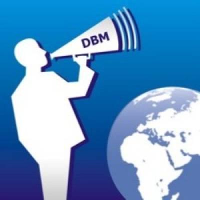 DBM podcast