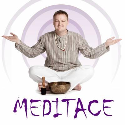 Meditace pro každý den
