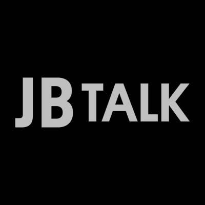 JB Talk