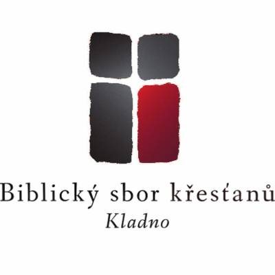 Biblický sbor křesťanů Kladno