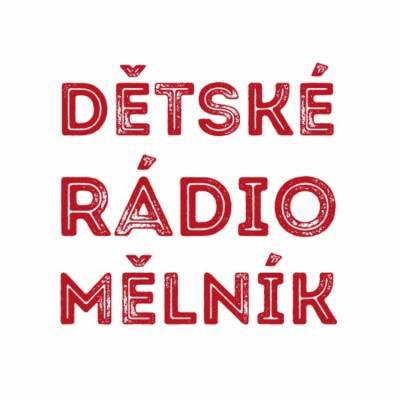 Dětské rádio Mělník