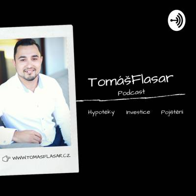 Tomáš Flasar podcast