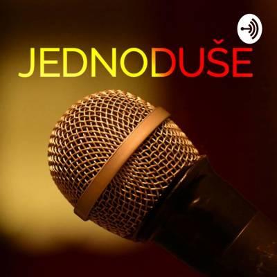 Jednoduše – minimalistický podcast