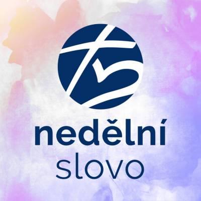 Bohoslužby Slova života Pardubice