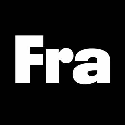 Café Fra - autorská čtení