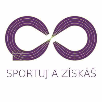 Sportuj a získáš Podcast