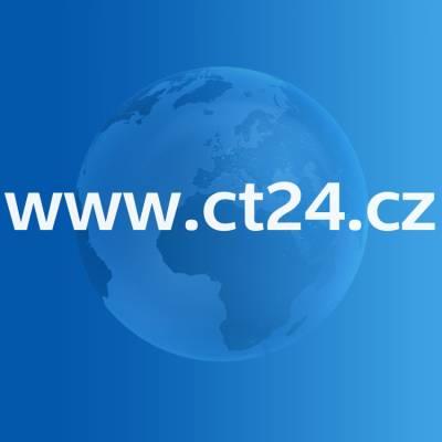 ČT24 Extra