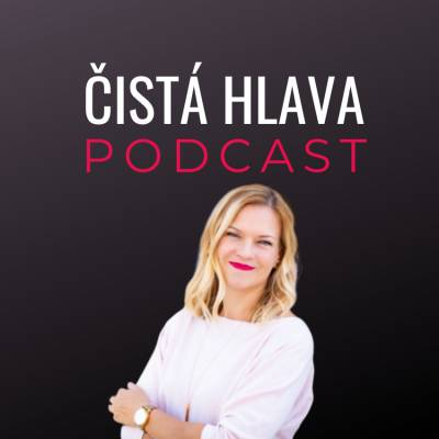 Renata Novotná | Čistá hlava & volné ruce