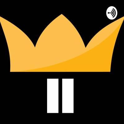 Královský Podcast #1 - prof. Josef Hynek