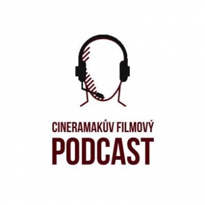 Cineramakův filmový podcast