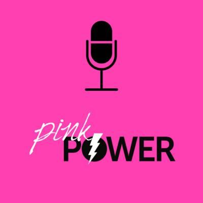 Pink Power povídání