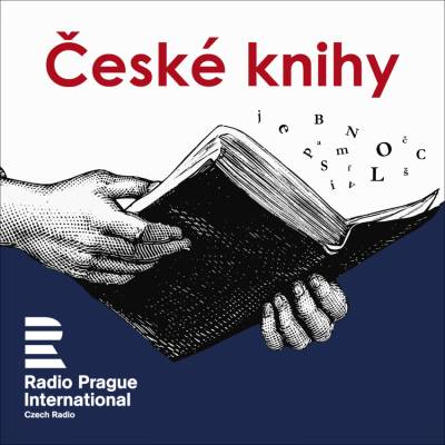České knihy, které musíte znát