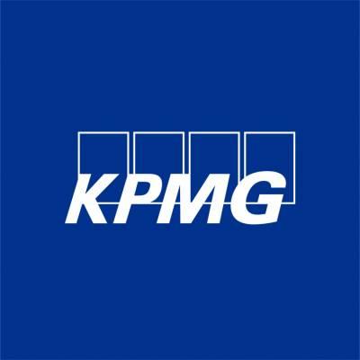 KPMG Česká republika