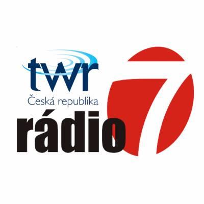 Pořady TWR a Rádia 7