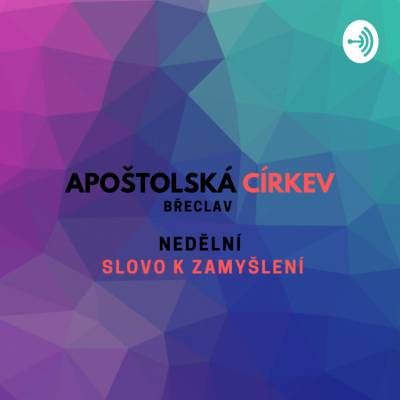 AC Břeclav - podcasts