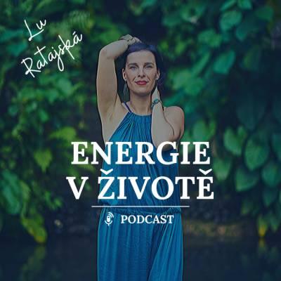 Energie v životě
