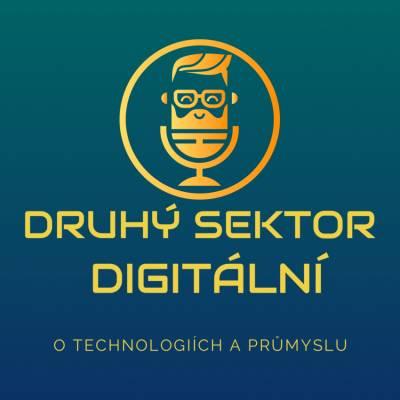 Druhý sektor digitální