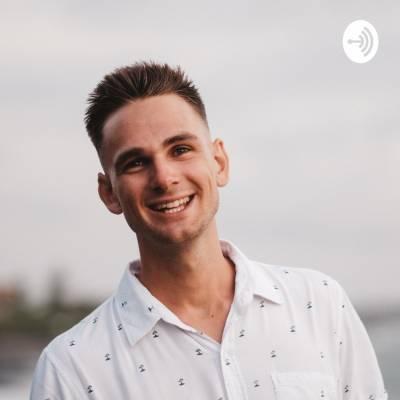 Prostě podcast by Krystof Paleta