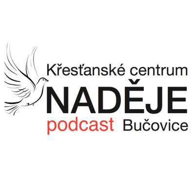 Apoštolská církev, KC NADĚJE Bučovice