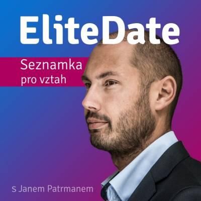 Partnerské vztahy | Elite Date