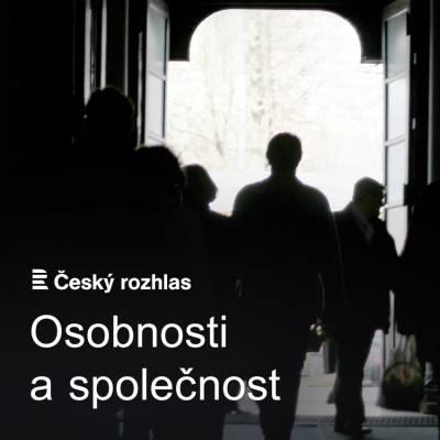 """""""Někdo přijde a vše vyhodí do koše."""" Zástupci VŠ protestují proti způsobu zavedení distanční výuky v Praze"""