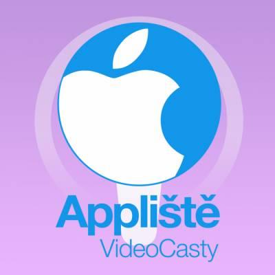 107. VideoCast