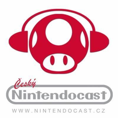 Český Nintendocast