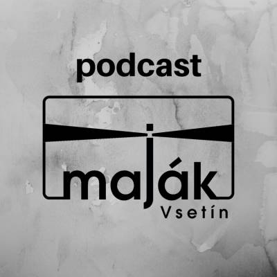 Maják Vsetín Podcast