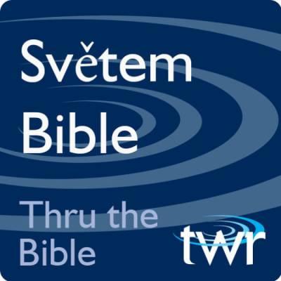 Světem Bible@ttb.twr.org/czech