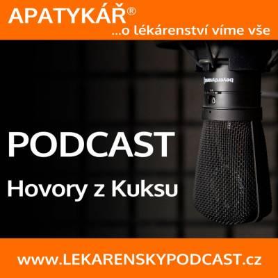 Prof. RNDr. PhMr. Vladimír Smečka, CSc. – výjimečná osobnost československé farmacie 2. (09.07.2011)
