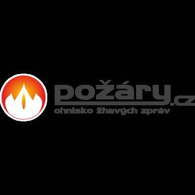 POŽÁRY.cz
