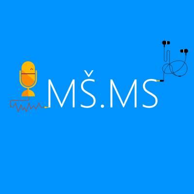 MŠ.MS