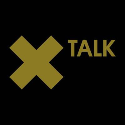 X Talk