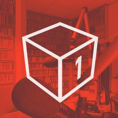 Shadowbox @ Radio 1
