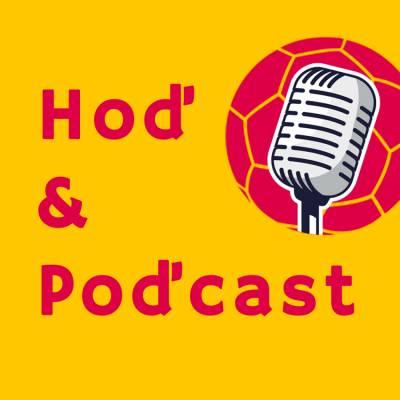 Hoď & Poďcast