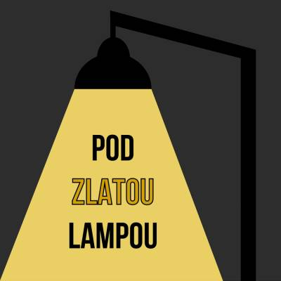Pod Zlatou Lampou