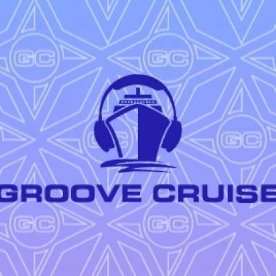 Groove Cruise Cali 2021