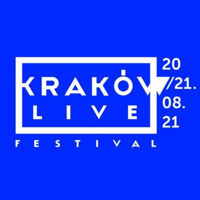 Kraków Live Festival 2021