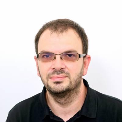 Václav Maněna