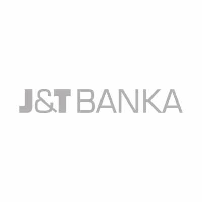 J&T BANKA Podcast