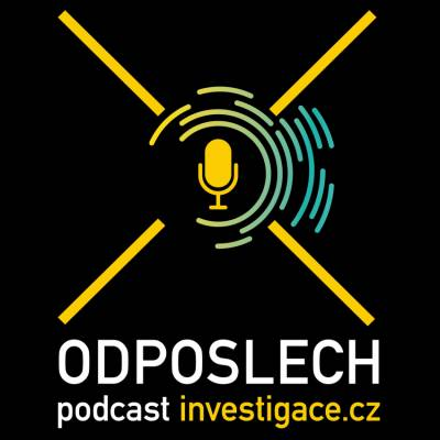 ODPOSLECH | investigace.cz