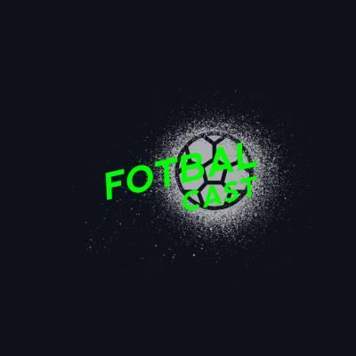 FotbalCast