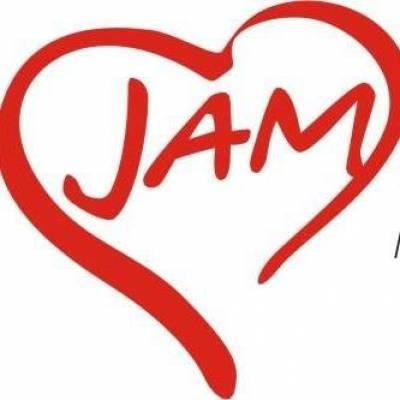 Jamrock 2014