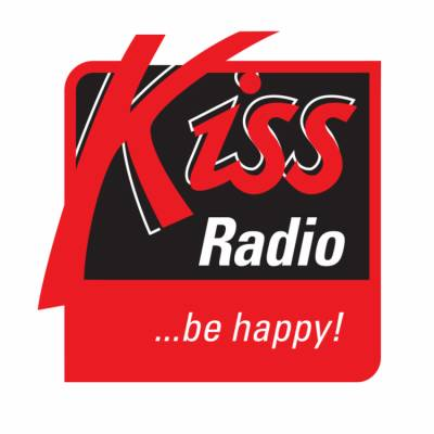 Radio Kiss Podcast