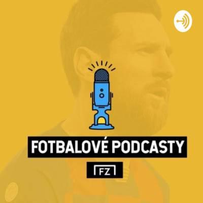 Podcast Fotbalového zpravodajství
