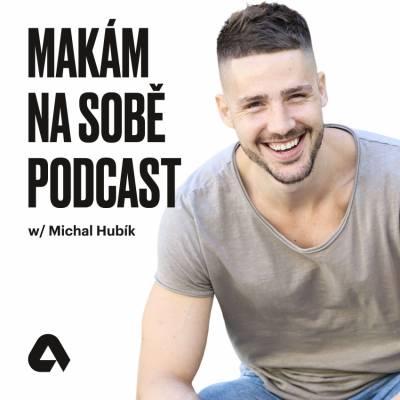 Makám na sobě Podcast