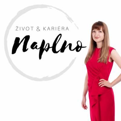 JAK NA PSYCHOHYGIENU & ZDRAVÝ SPÁNEK | Jitka Ševčíková MBA